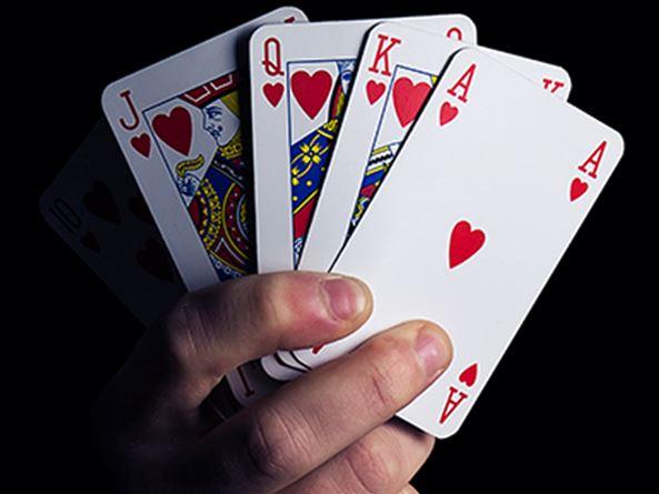 เว็บบาคาร่าโปรดีๆ รูปแบบของการเล่น เกมคาสิโนออนไลน์ ที่ตอบโจทย์ ความต้องการ ของทุกท่าน ได้เป็นอย่างดี