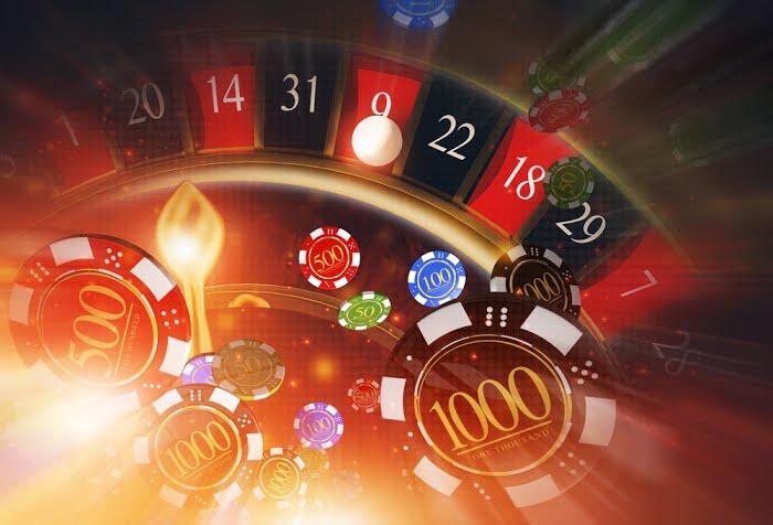 เว็บบาคาร่า อันดับ1 เป็นตัวเลือกในการวางเงินเดิมพัน ให้กับผู้เล่นได้ดีที่สุด