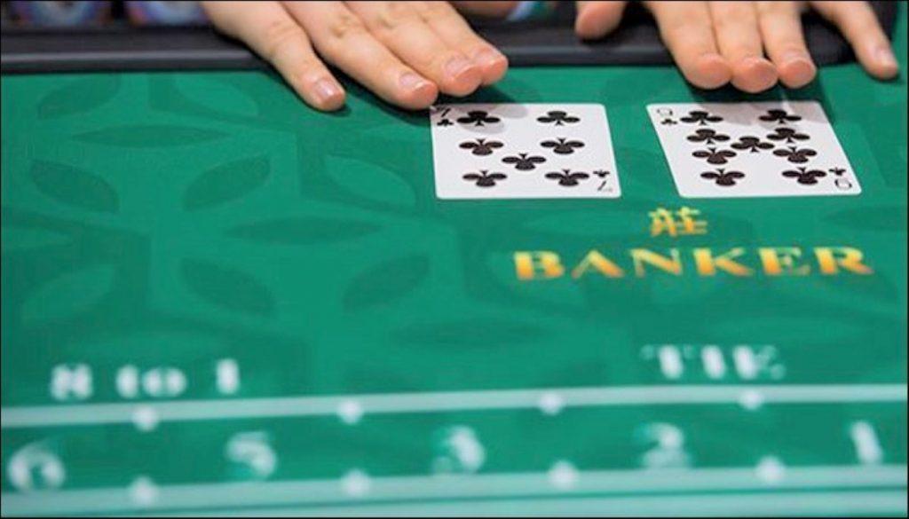 การแทงบอล ให้ได้เงิน เว็บพนันออนไลน์ที่มีเกมกมารเลือกพนันหลากหลาย